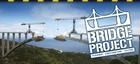 Купить Bridge Project