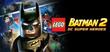 Купить LEGO Batman 2