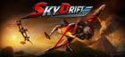 Купить SkyDrift