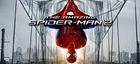Купить The Amazing Spider-Man 2