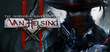 Купить The Incredible Adventures of Van Helsing 2