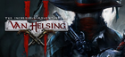 Купить The Incredible Adventures of Van Helsing 2