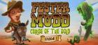 Купить Fester Mudd: Curse of the Gold - Episode 1