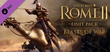 Купить Total War: ROME II - Beasts of War