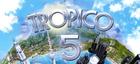 Купить Tropico 5
