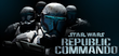 Купить Star Wars: Republic Commando