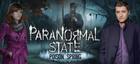 Купить Paranormal State: Poison Spring