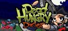 Купить Dead Hungry Diner