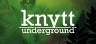 Купить Knytt Underground