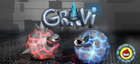 Купить Gravi