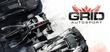 Купить GRID Autosport