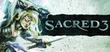 Купить Sacred 3 + 3 DLC