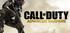 Купить Call of Duty: Advanced Warfare