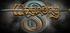 Купить Wizardry 8