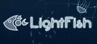 Купить Lightfish