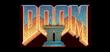 Купить DOOM II