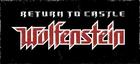 Купить Return to Castle Wolfenstein