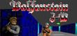 Купить Wolfenstein 3D