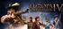 Купить Europa Universalis IV