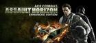 Купить Ace Combat Assault Horizon - Enhanced Edition