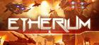 Купить Etherium