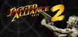 Купить Jagged Alliance 2 Gold