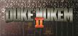 Купить Duke Nukem 2