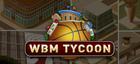 Купить World Basketball Tycoon