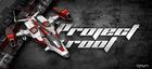 Купить Project Root