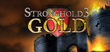 Купить Stronghold 3 Gold