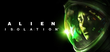 Купить Alien: Isolation