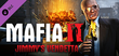 Купить Mafia II: Jimmy's Vendetta