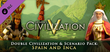 Купить Sid Meier´s Civilization V - Double Civilization and Scenario Pack: Spain and Inca