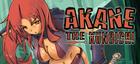 Купить Akane the Kunoichi