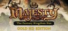Купить Majesty Gold HD