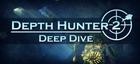 Купить Depth Hunter 2: Deep Dive
