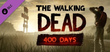 Купить The Walking Dead: 400 Days