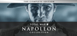 Купить Napoleon: Total War Collection