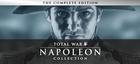 Купить Napoleon: Total War Collection