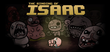 Купить The Binding of Isaac