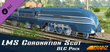 Купить Trainz Simulator 12: Coronation Scot