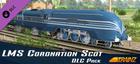 Купить Trainz Simulator 12: Coronation Scot