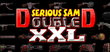 Купить Serious Sam Double D XXL