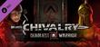 Купить Chivalry: Deadliest Warrior