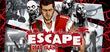 Купить Escape Dead Island