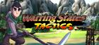Купить Warring States