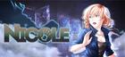 Купить Nicole (Otome Version) - Deluxe Edition