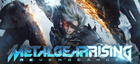 Купить METAL GEAR RISING: REVENGEANCE