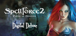 Купить SpellForce 2 - Faith in Destiny Digital Deluxe