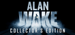 Купить Alan Wake Collector's Edition